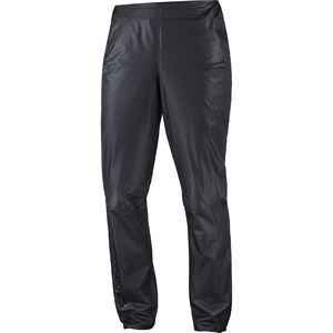 Salomon Lightning Race WP Pants Damen black black