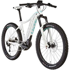 Liv Vall-E+ 1 Pro White bei fahrrad.de Online