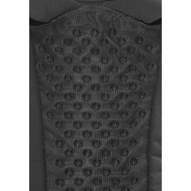 Arc'teryx Brize 25 Backpack black