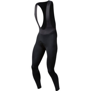PEARL iZUMi Select Escape Thermal Bib Tights Men Black bei fahrrad.de Online