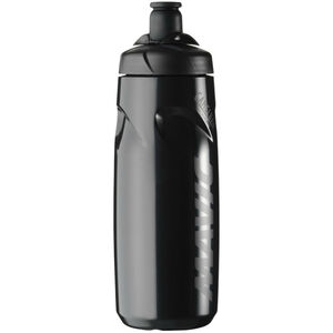 Mavic H2O Bottle 750ml black/white black/white