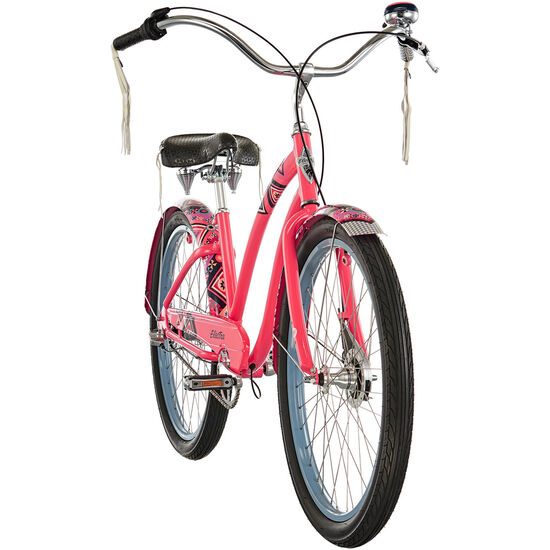 "Electra Morning Star 3i Lady 26"" bei fahrrad.de Online"