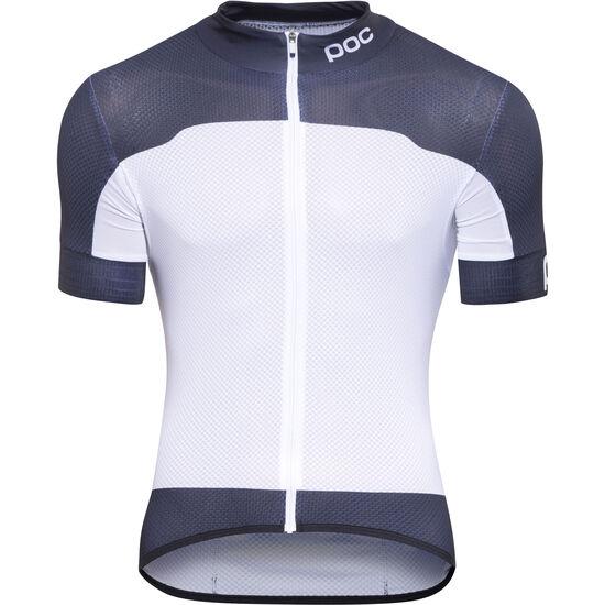 POC Raceday Climber Jersey Men bei fahrrad.de Online ... effc6f68f