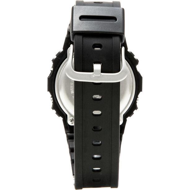 CASIO G-SHOCK DW-5600BB-1ER Uhr Herren black