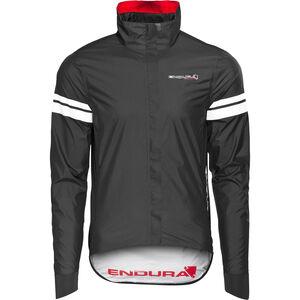 Endura Pro SL Shell Jacket Men Black bei fahrrad.de Online