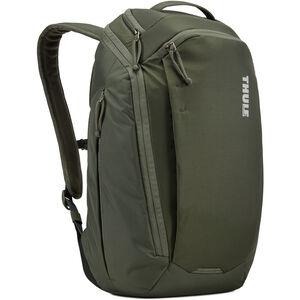 Thule EnRoute 23 Backpack dark forest