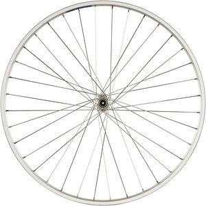 Ryde Cyber 10 H-Rad 28 x 1.75 mit Nabe RM-30, 8-10 fach silber bei fahrrad.de Online