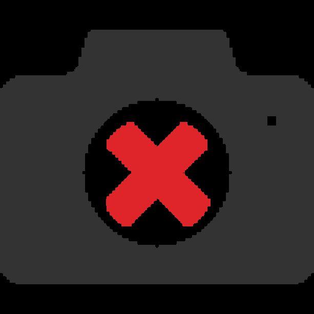 """NoTubes ZTR Crest MK3 Hinterrad 27.5"""" Disc 6-bolt 12x148mm Boost SRAM XD"""