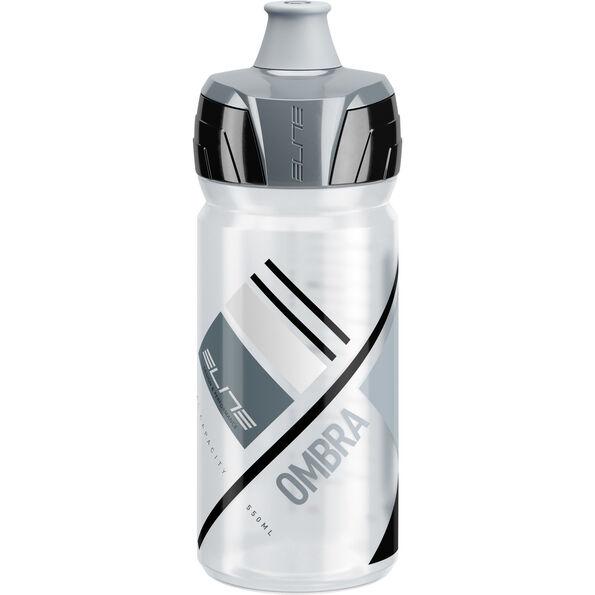 Elite Ombra Trinkflasche 550ml