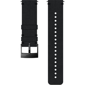 Suunto Urban 2 Leather Strap black/black black/black