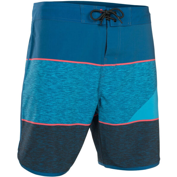 ION Avalon 18'' Boardshorts Men