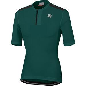 Sportful Giara T-Shirt Herren sea moss sea moss