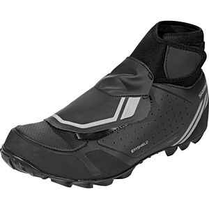 Shimano E-SHMW5L Shoes Herren black black