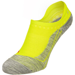 Falke RU4 Invisible Running Socks Damen sulfur sulfur