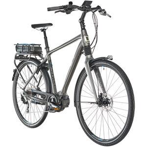Giant Prime E+2 GTS Magnesium bei fahrrad.de Online