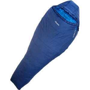 Vango Ultralite Pro 200 Sleeping Bag cobalt cobalt