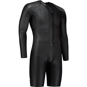 Dare2Tri Swim&Run Fast Wetsuit Men black bei fahrrad.de Online