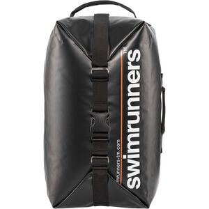 Swimrunners Racegear Bag black black