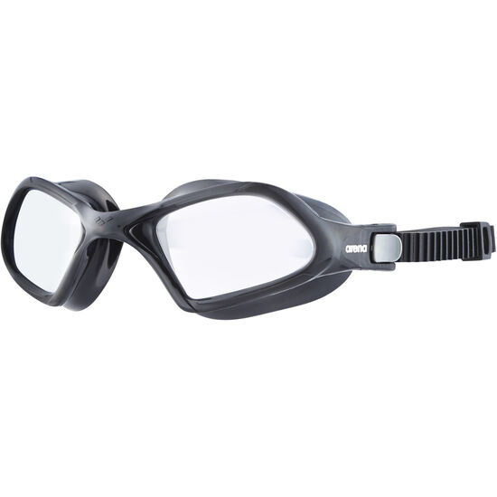 arena Smartfit Goggles bei fahrrad.de Online