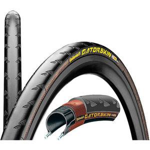 """Continental GatorSkin PolyX Breaker 28"""" Draht bei fahrrad.de Online"""
