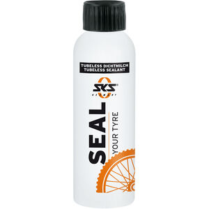 SKS Seal your Tyre 500ml