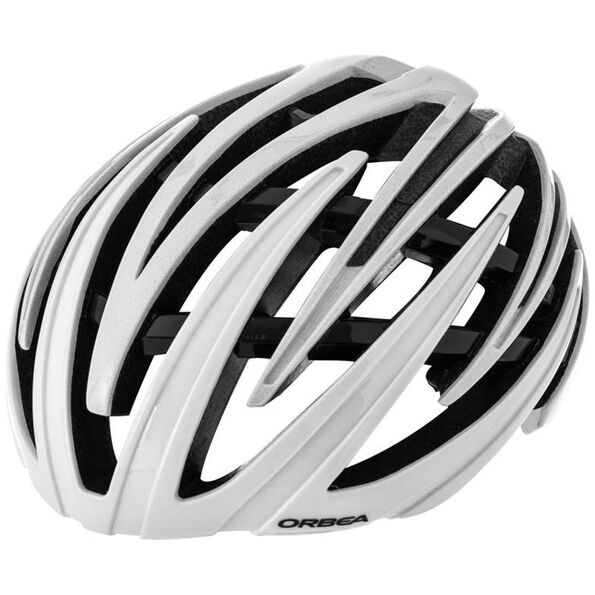 ORBEA R 10 Helmet