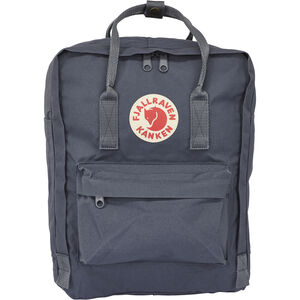 Fjällräven Kånken Backpack graphite