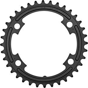 Shimano 105 FC-5800 Kettenblatt 11-fach schwarz schwarz