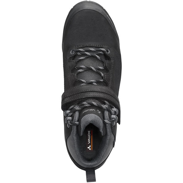 VAUDE AM Tsali Mid STX Shoes