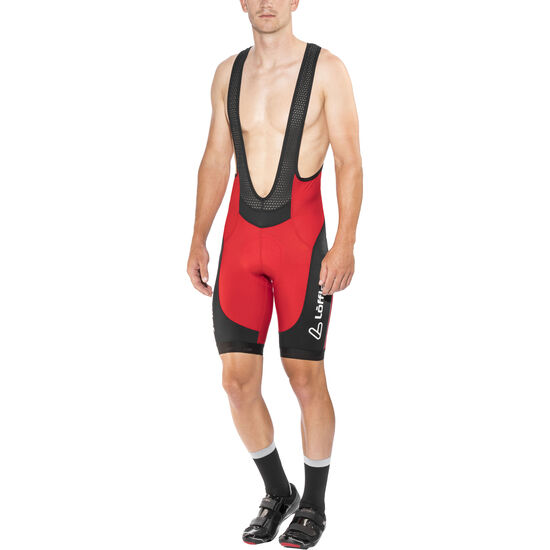 Löffler Winner Bike Trägerhose Herren bei fahrrad.de Online