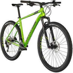 "Cannondale Trail 1 29"" acid green acid green"