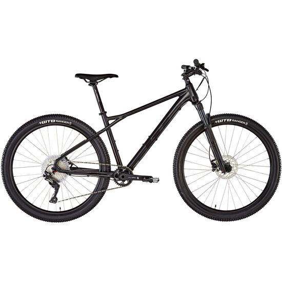 "GT Bicycles Avalanche Expert 27,5"" bei fahrrad.de Online"