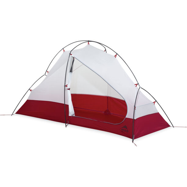 MSR Access 1 Tent orange