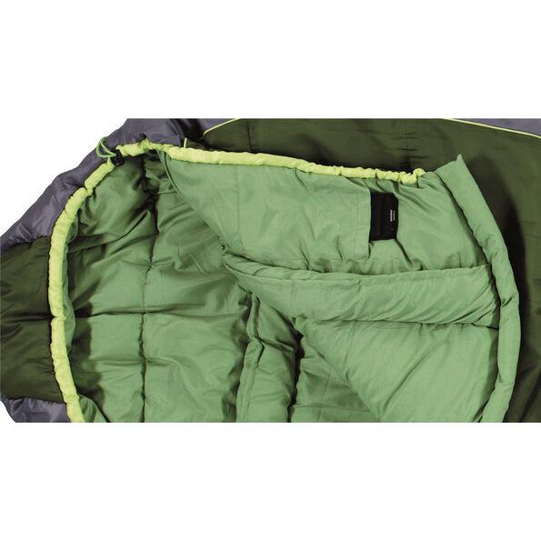 Easy Camp Orbit 400 Sleeping Bag