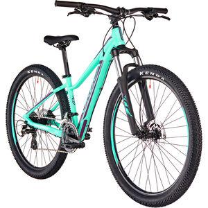 """ORBEA MX XS ENT 50 27,5"""" Kinder turquoise-purple turquoise-purple"""