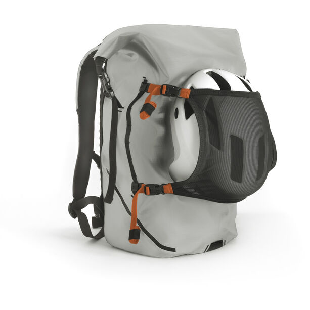 Silva 360° Orbit Rucksack 30l universal