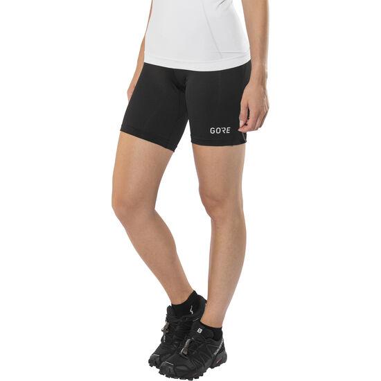 GORE WEAR R3 Tights short Women bei fahrrad.de Online