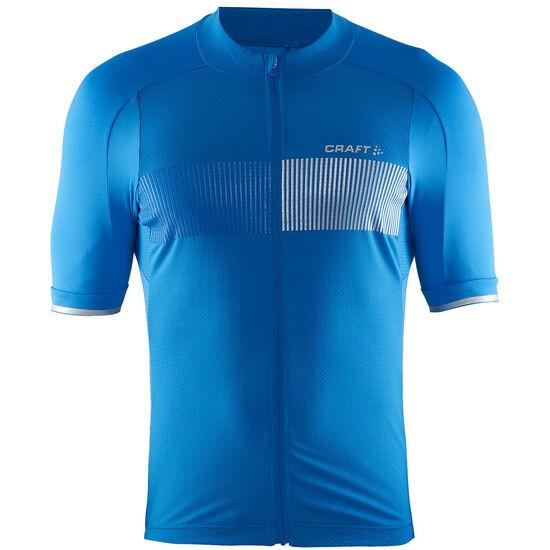Craft Verve Glow Jersey Men bei fahrrad.de Online