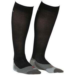 Gococo Compression Socks Black bei fahrrad.de Online