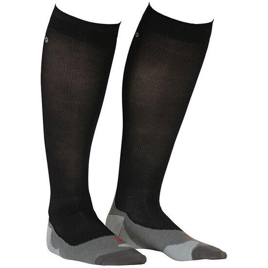 Gococo Compression Socks bei fahrrad.de Online