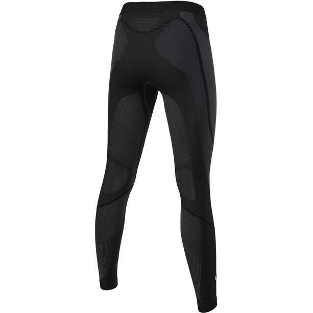 UYN Ambityon UW Long Pants Damen blackboard/anthracite/white