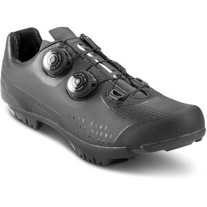Cube MTB C:62 SLT Shoes Unisex blackline