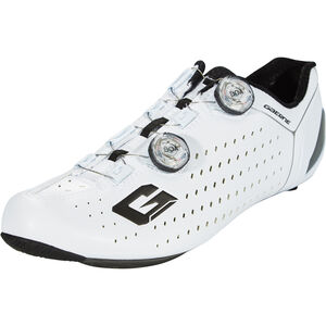Gaerne Carbon G.Stilo Cycling Shoes Herren white white