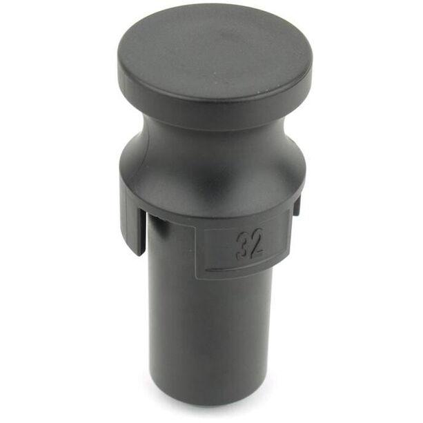 RockShox Presswerkzeug für Dichtungen 32mm Boxxer/Reba/Pike/Tora/Recon/Revelation