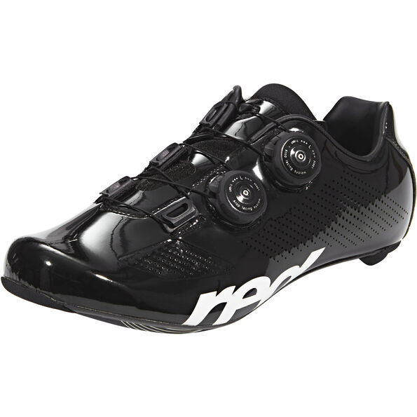 Red Cycling Products PRO Road I Carbon Rennrad Schuhe