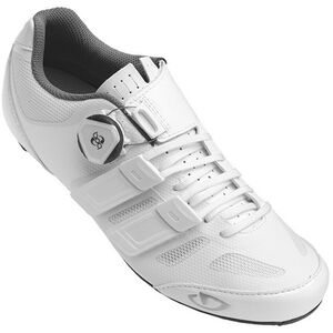 Giro Raes Techlace Shoes Damen white white
