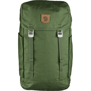 Fjällräven Greenland Top Backpack Large fern fern