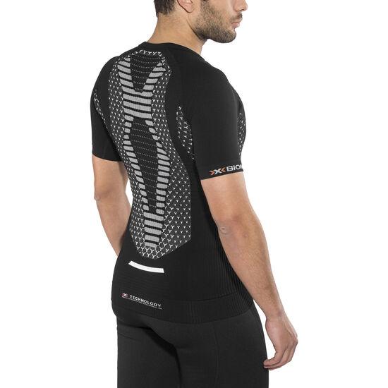 X-Bionic Twyce Running Shirt SS Men bei fahrrad.de Online