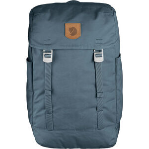 Fjällräven Greenland Top Backpack dusk dusk