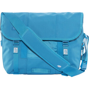 Timbuk2 Classic Messenger Bag M aquatic aquatic